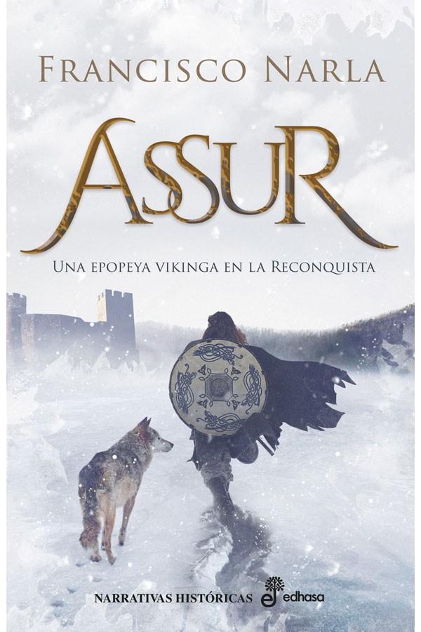 Assur. Una epopeya vikinga...