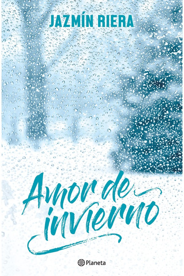 Amor de invierno