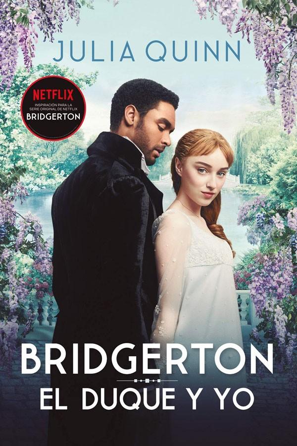 El Duque y yo · Bridgerton