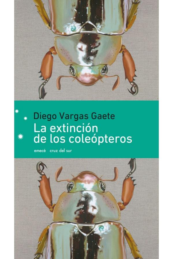 La extinción de los...