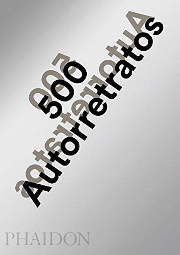 500 autoretratos
