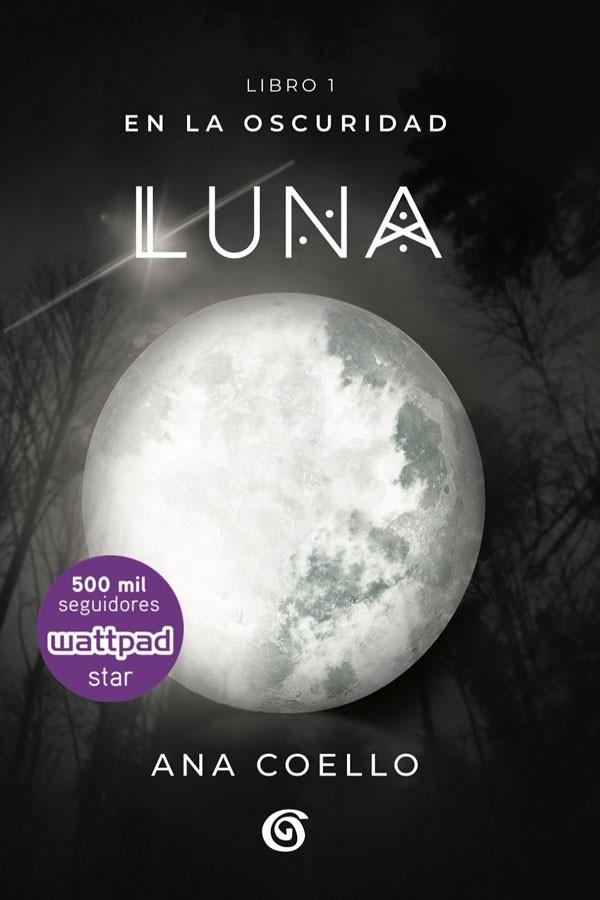 Luna.Enlaoscuridad