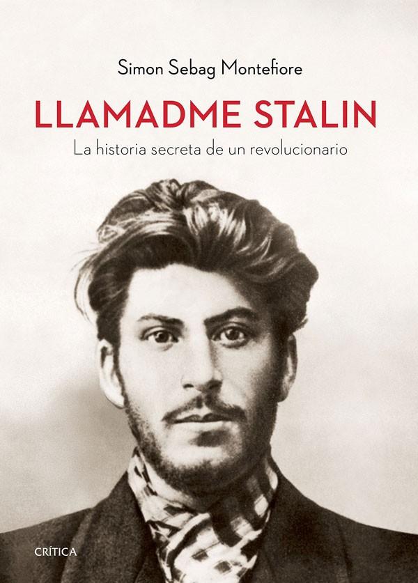 Llamadme Stalin