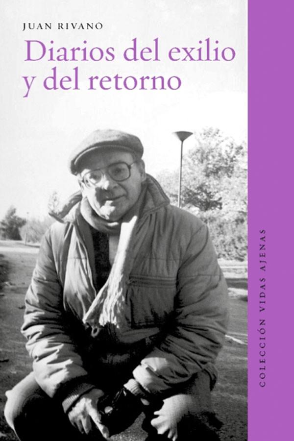 Diario del exilio y el retorno