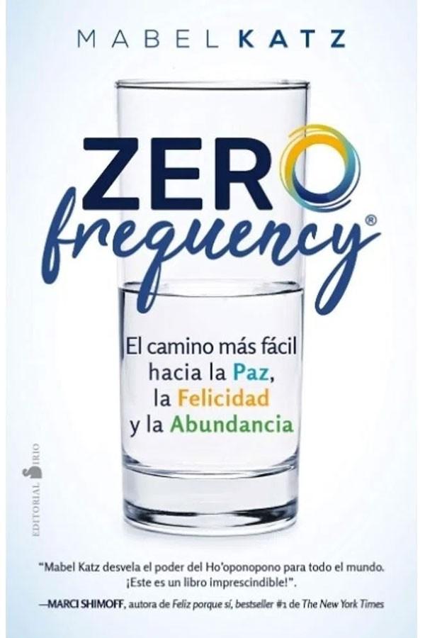 Zero frequency