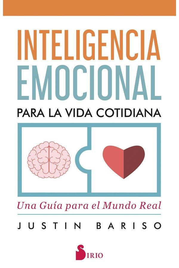 Inteligencia emocional para...