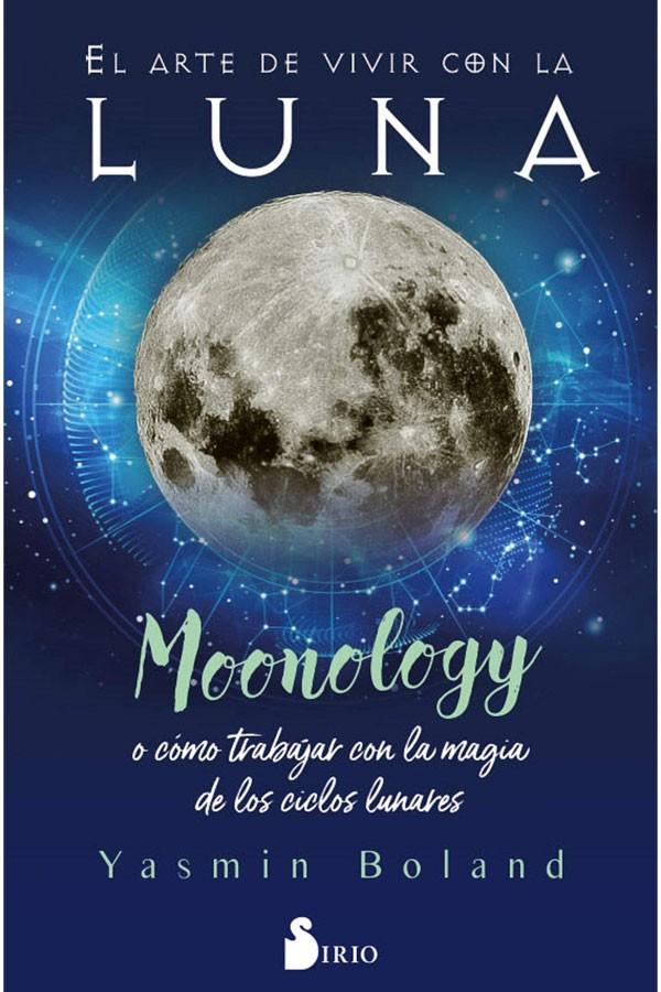 El arte de vivir con la luna