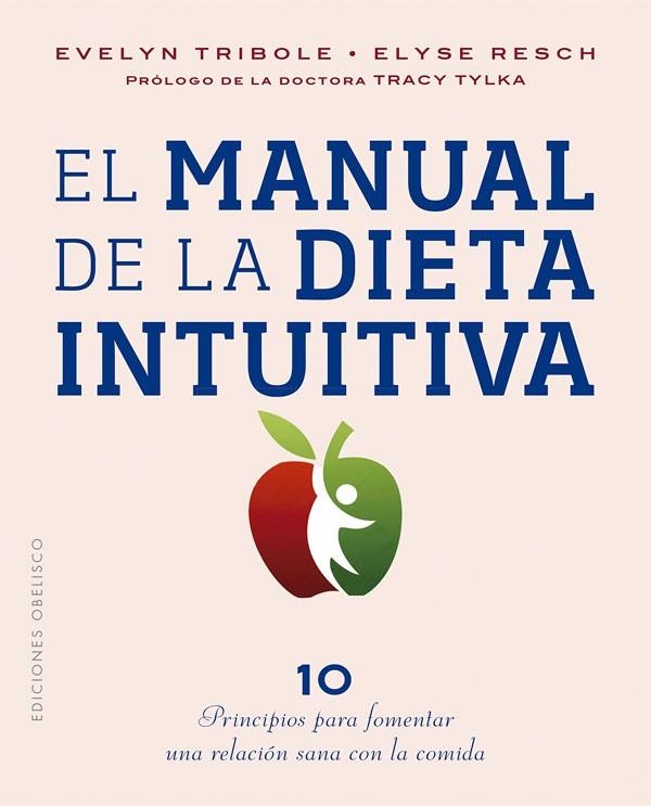 El manual de la dieta...