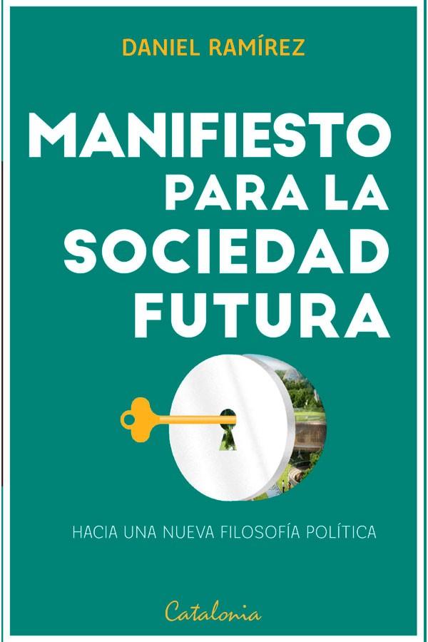 Manifiesto para la sociedad...