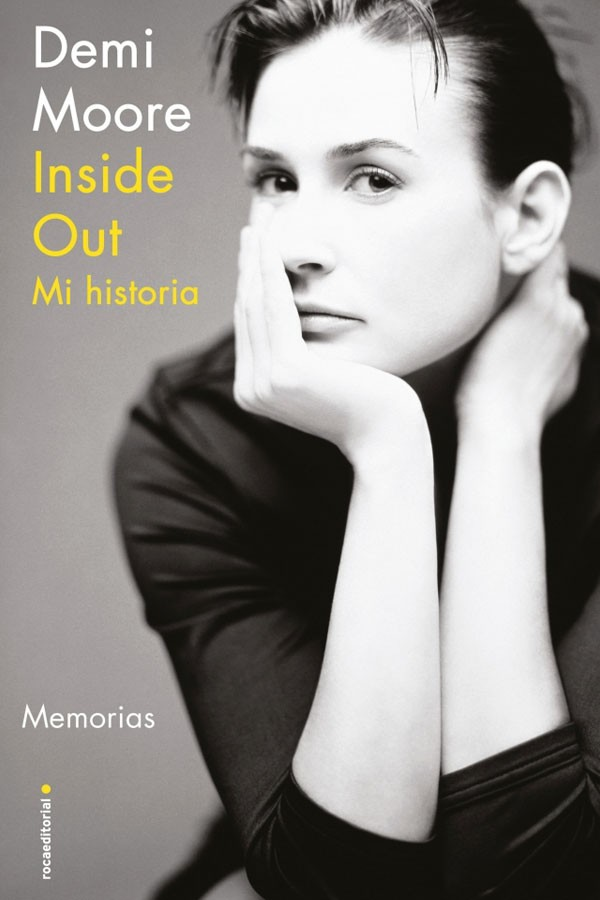 Insideout.Mihistoria