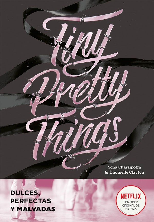 Tinyprettythings