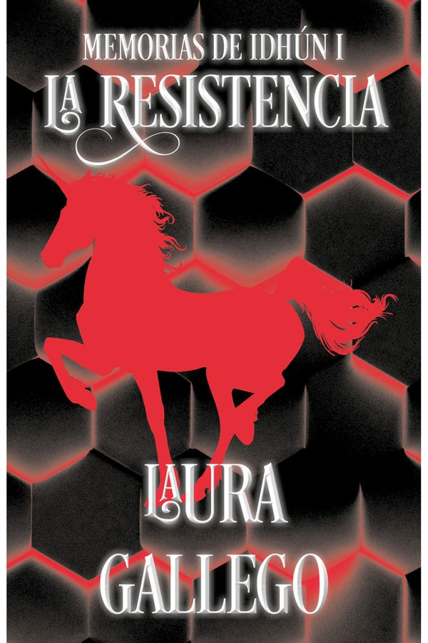 La resistencia. Memorias de...