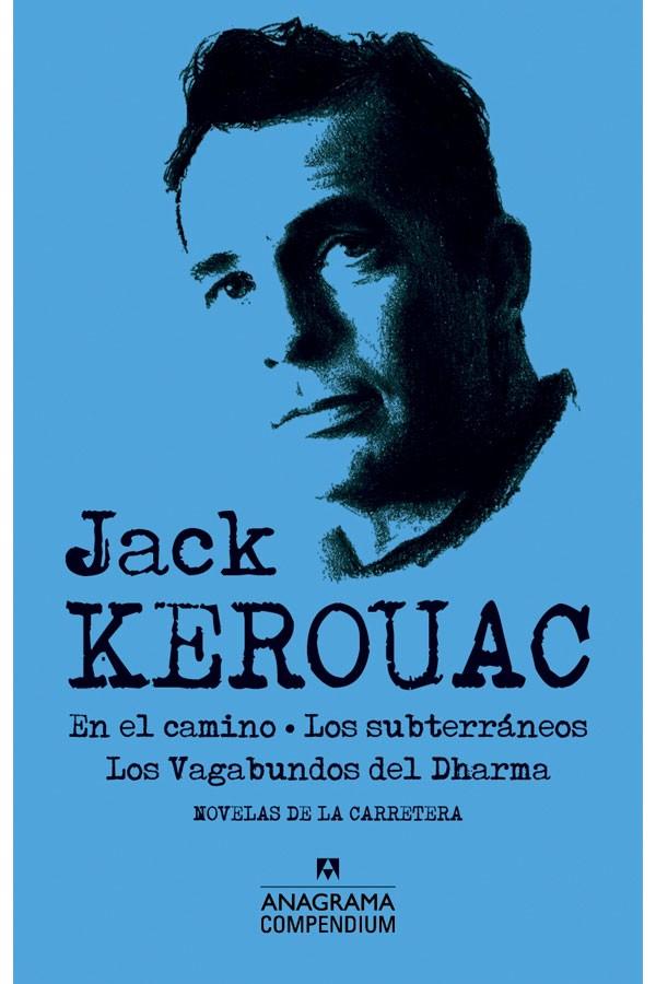 Jack Kerouac Compendium