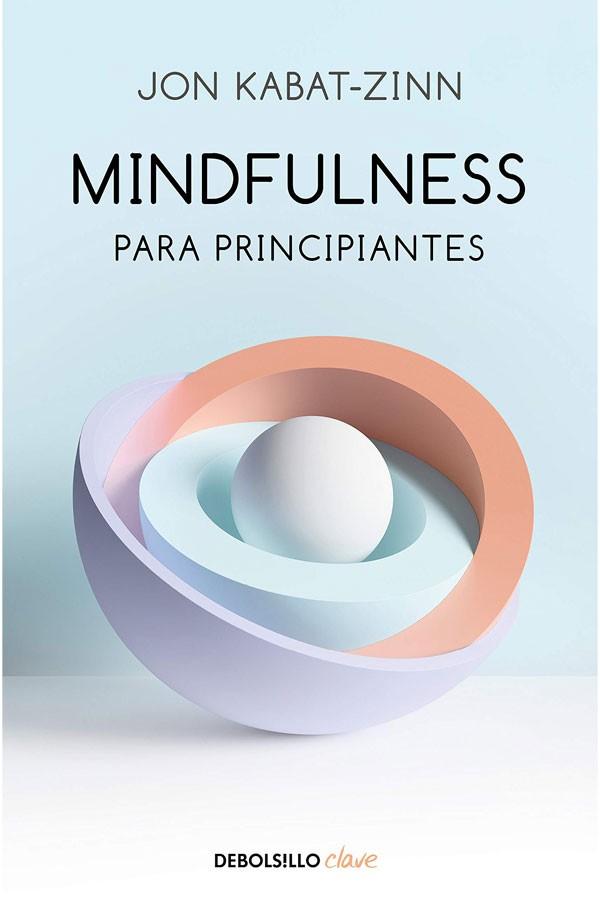 Mindfullness para...