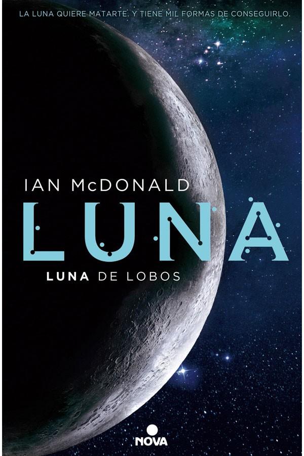 Luna.Lunadelobos