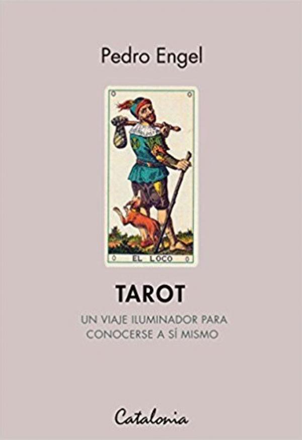 Tarot. Un viaje iluminador...