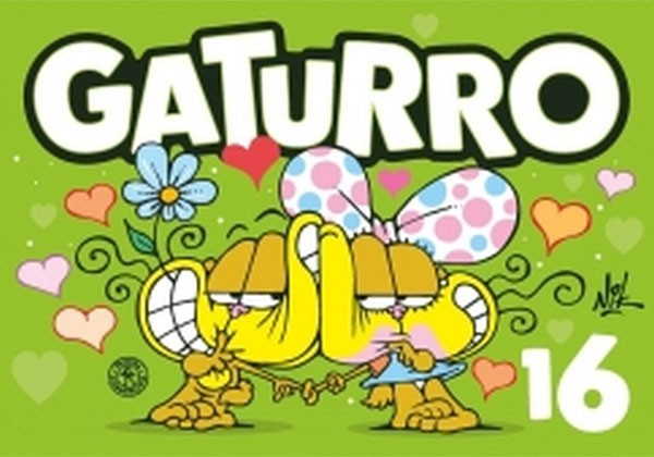 Gaturro16