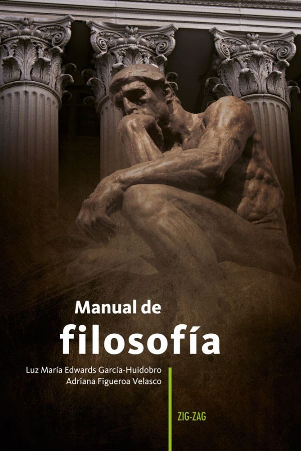 Manual de filosofía