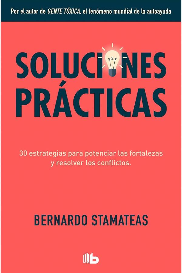 Soluciones practicas
