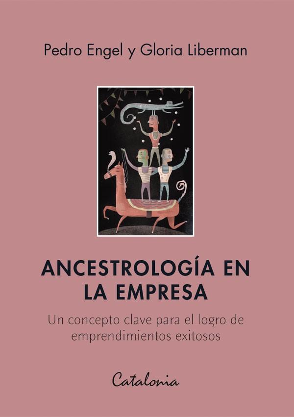 Ancestrología en la empresa...