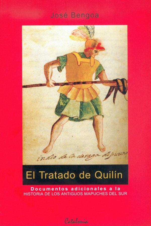 Tratado de Quilin