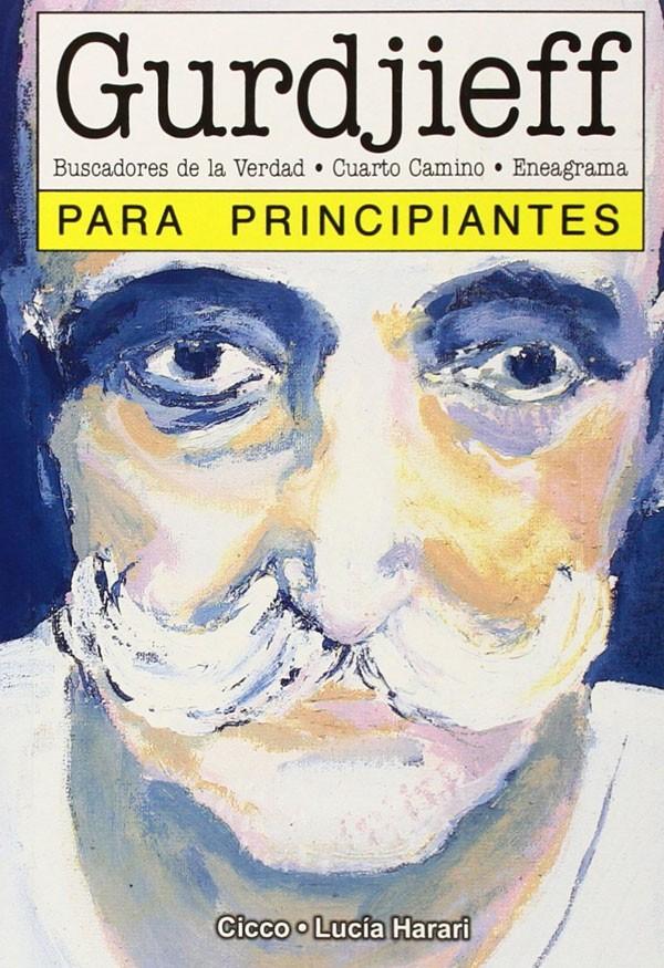 Gurdjieff para principiantes