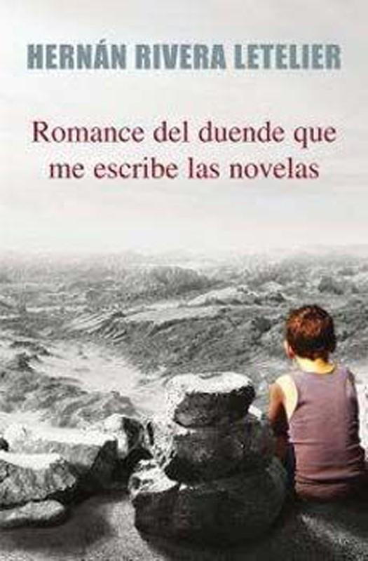 Romancedelduendequeme...