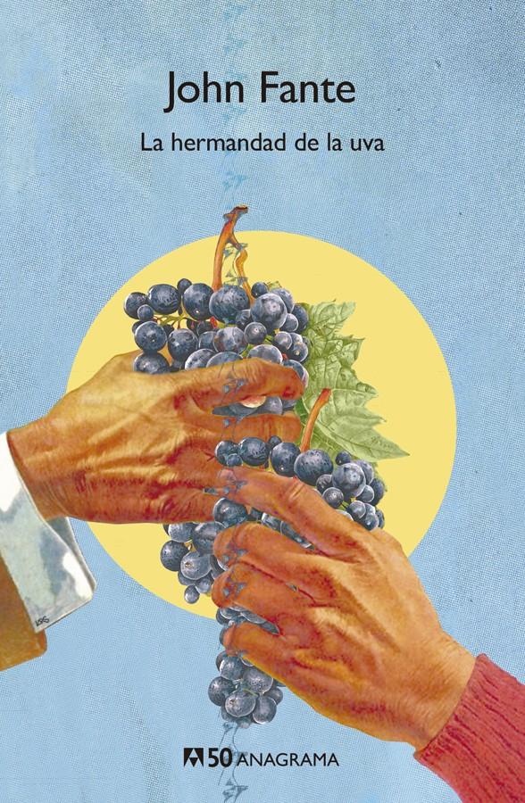 La hermandad de la uva (cm50)