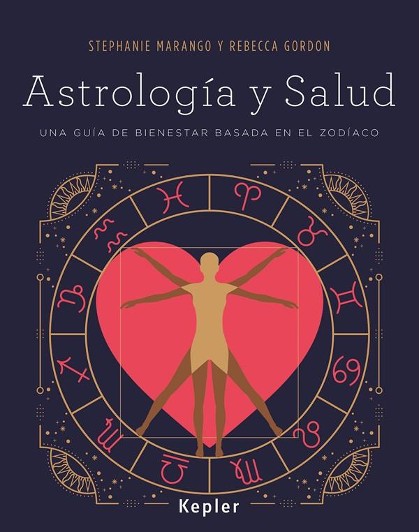 Astrología y salud