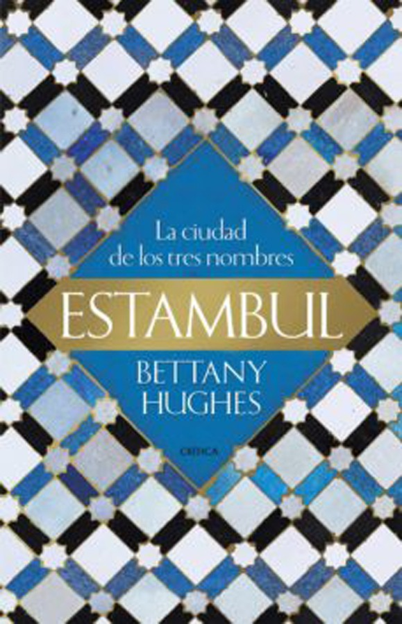 Estambul: la ciudad de los...