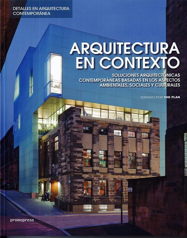 Arquitectura en contexto
