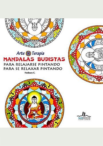 Mandalas budistas