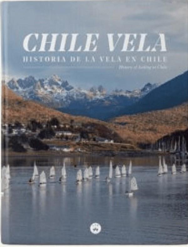 Chile vela