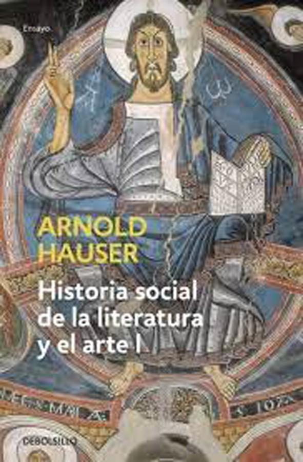 Historial social de la...