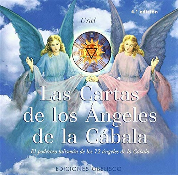 Las cartas de los Angeles...