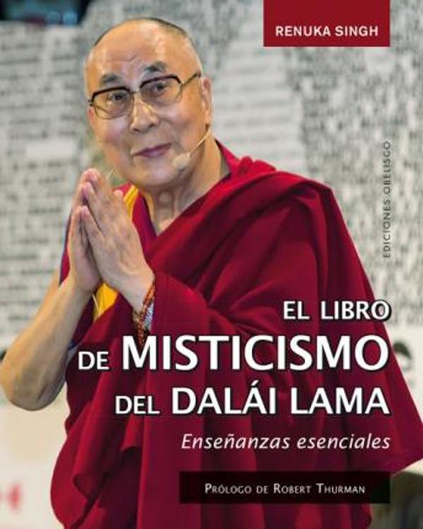 El libro de misticismo del...