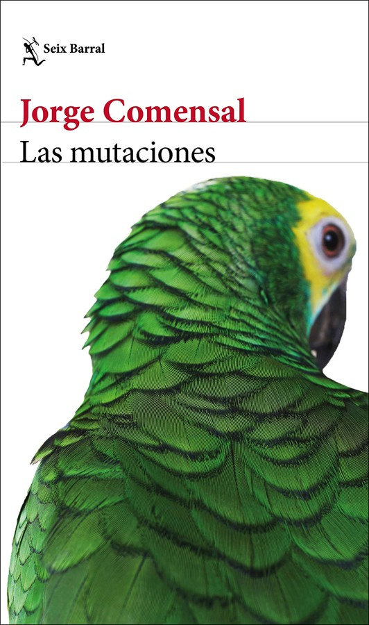 Las mutaciones