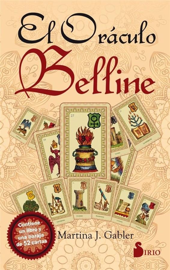 El oraculo Belline...