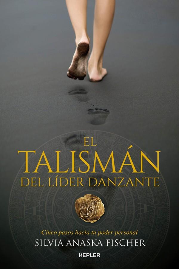 El talisman del líder danzante