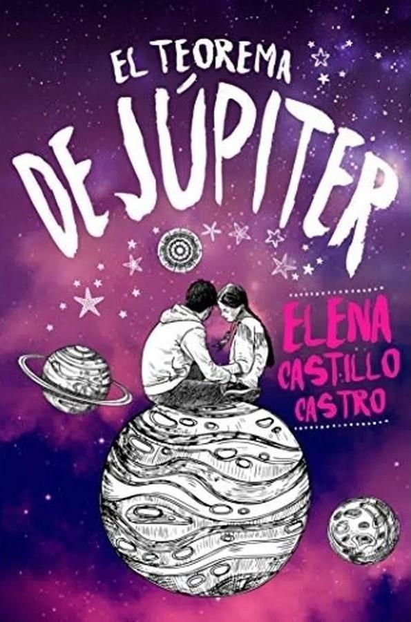 El teorema de Jupiter