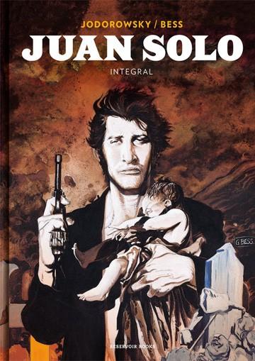 JuanSolo(Integral)
