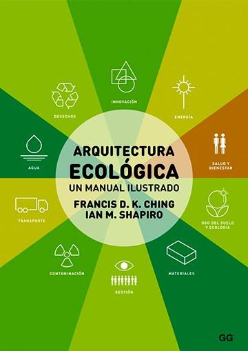 Arquitectura Ecológica. Un...