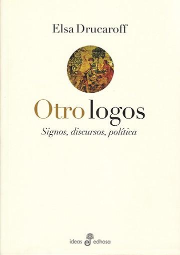 Otro logos