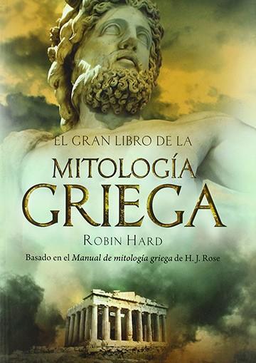 El gran libro de la...