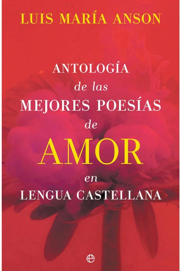 Antología de las mejores...