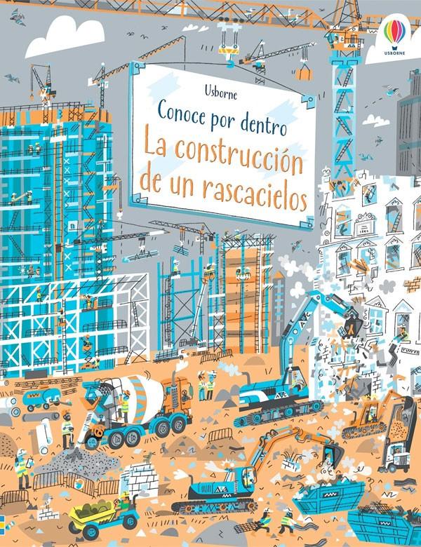 La construcción de un...