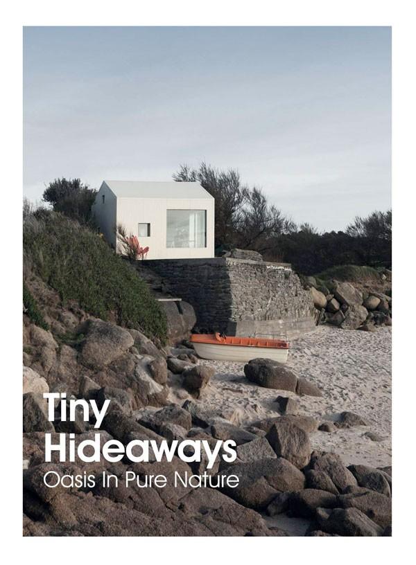 Tiny hideways