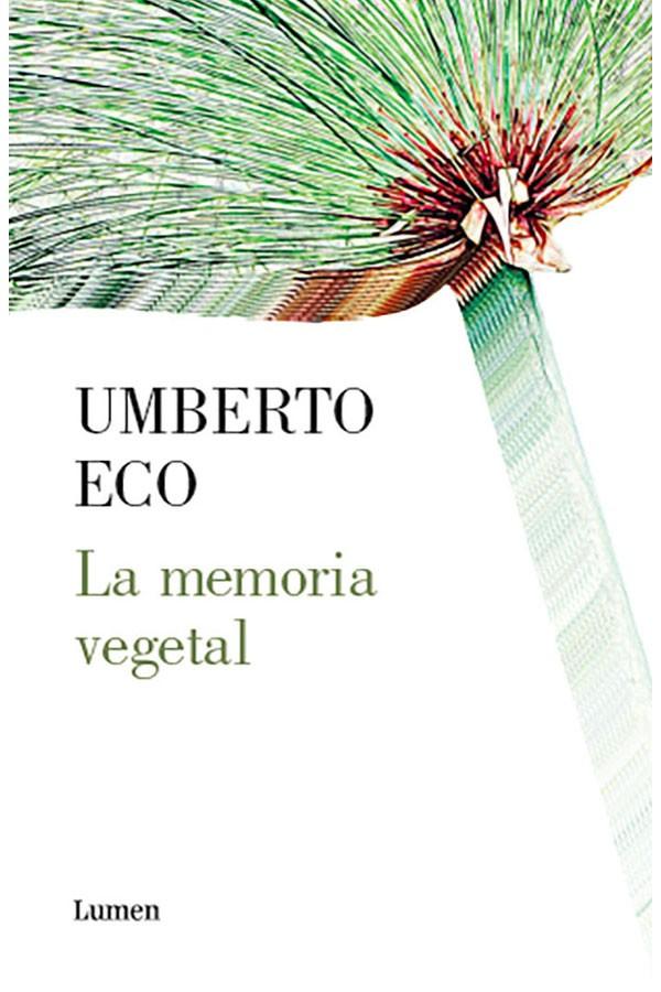La memoria vegetal