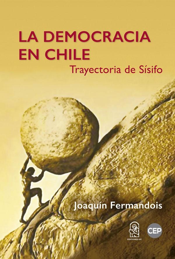 La democracia en Chile....