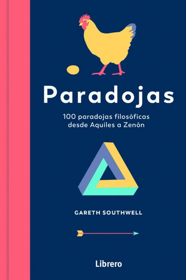 Paradojas. 100 paradojas...